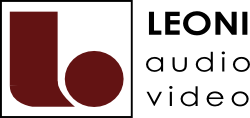 Leoni audio-video